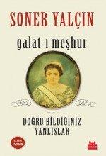 Galat-ı Meşhur
