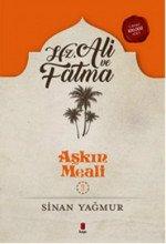 Hz. Ali ve Fatma