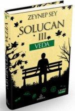 Solucan 3