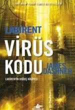 Labirent-Virüs Kodu