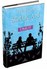 Solucan 1