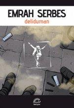 Deliduman