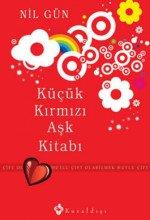 Küçük Kırmızı Aşk Kitabı  Mutlu Çift Olabilmek