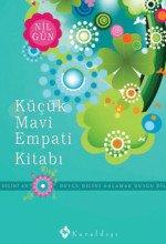 Küçük Mavi Empati Kitabı