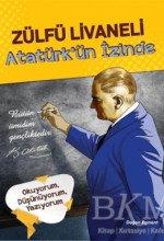 Atatürk'ün İzinde