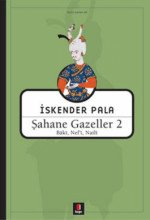 Şahane Gazeller 2 - Baki, Nefi, Naili