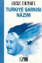 Türkiye Şarkısı Nazım