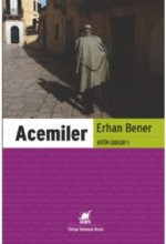 Acemiler