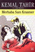 Merhaba Sam Krasmer