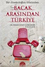 Bacak Arasından Türkiye