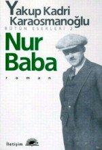 Nur Baba