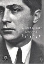 Ahmet Muhip Dıranas Şiirler