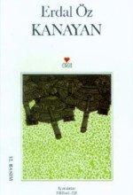 Kanayan