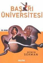 Başarı Üniversitesi