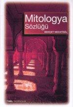 Mitologya Sözlüğü
