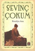 Rozalya Ana