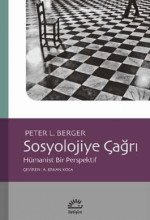 Sosyolojiye Çağrı