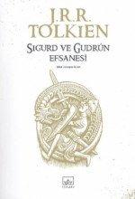 Sigurd İle Gudrun Efsanesi