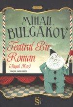 Teatral Bir Roman