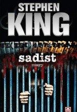 Sadist (2)