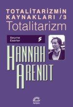 Totalitarizmin Kaynakları
