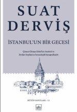 İstanbul'un Bir Gecesi