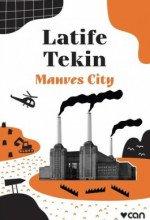 Manves City