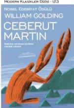 Ceberut Martin