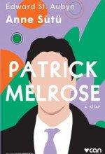 Patrick Melrose 4