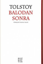 Balodan Sonra