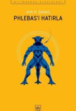 Phlebas'ı Hatırla