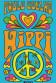 Hippi epikse