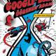 Öldüğünü Google'dan Öğrenen Adam ve Diğer Tuhaf Hikayeler