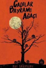 Cadılar Bayramı Ağacı