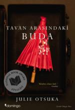 Tavan Arasındaki Buda