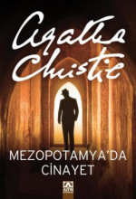 Mezopotamya'da Cinayet