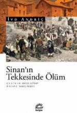 Sinan'ın Teknesinde Ölüm