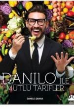 Danilo Zanna İle Mutlu Tarifler