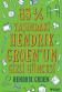 83 ¼ Yaşındaki Hendrik Groen'un Gizli Güncesi epikse