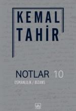Notlar 10