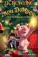 Noel Domuçu ile Jack'in Müthiş Maceraları epikse