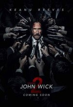 John Wick: 2