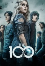 100 - The 100