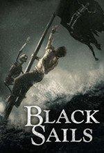 Kara Yelkenler