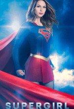 Süper Kız