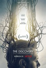 Keşif - The Discovery