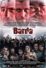 Barda