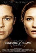 Benjamin Button'ın Tuhaf Hikayesi