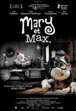 Mary ve Max
