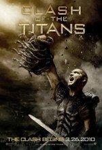 Titanların Savaşı